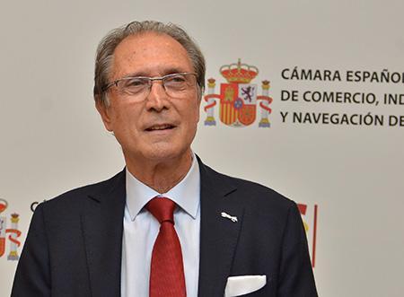 image-president